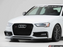 ECS Tuning Gloss Black Grille Accent Kit - A4/S4 B8.5