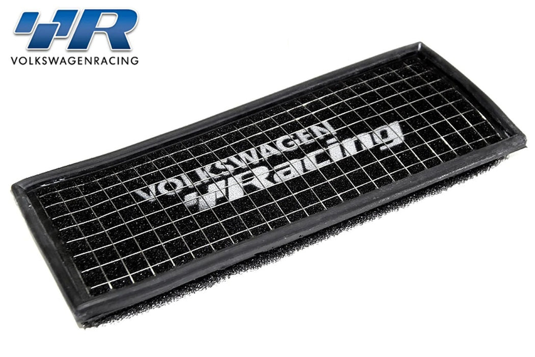 Racingline Performance High-Flow Replacement Filters - Audi TT RS (8S)