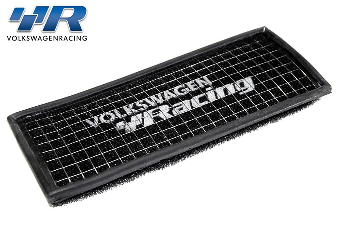 Racingline Performance High-Flow Replacement Filters - VW Golf Mk7