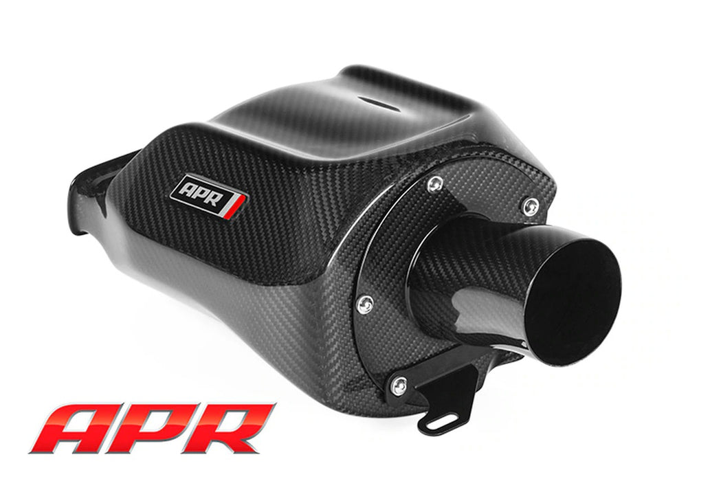 APR Carbon Intake System - 1.8TSI and 2.0TSI EA888 Gen1