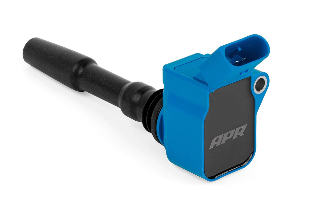 APR Blue Ignition Coil Pack (Sold Individually)