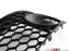 ECS Tuning Open Air Honeycomb Grille Kit - Mk5 GTI