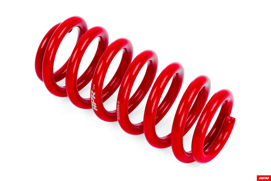 APR Lowering Spring Kit -15mm - Audi RS3 '8V' Saloon