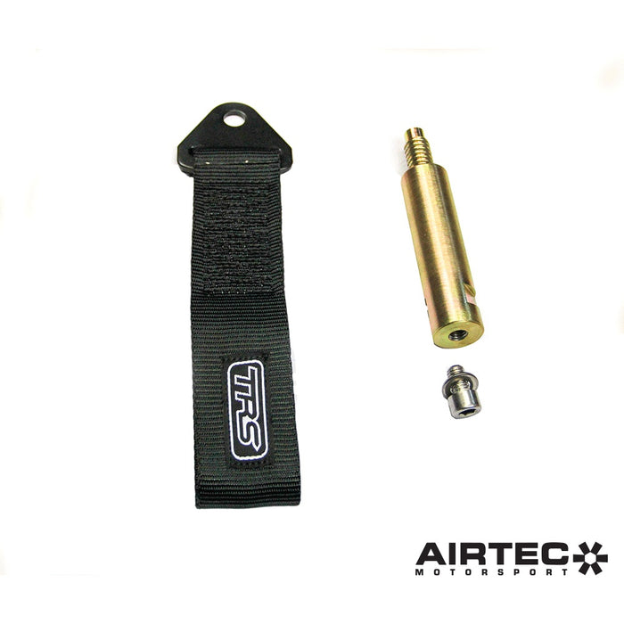 AIRTEC MOTORSPORT RACE TOW STRAP KIT FOR FIESTA MK7/8