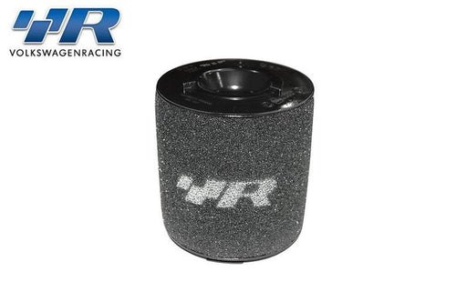 Racingline Performance High-Flow Replacement Filter - VW Polo GTI 1.4TSI (6R)