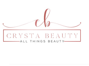 CrystaBeauty