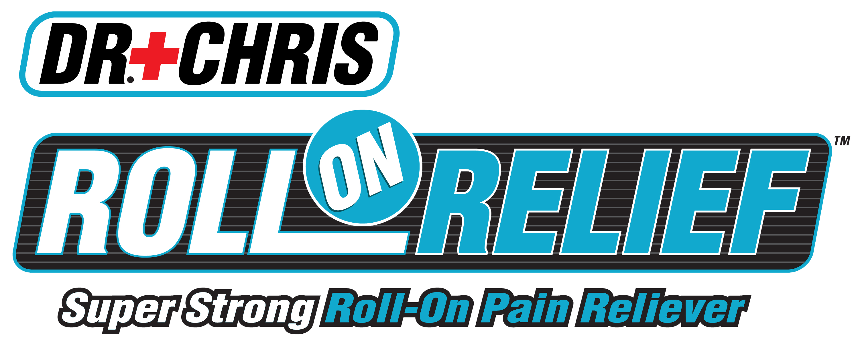 Roll on Relief | Natural pain relief formula works in just seconds