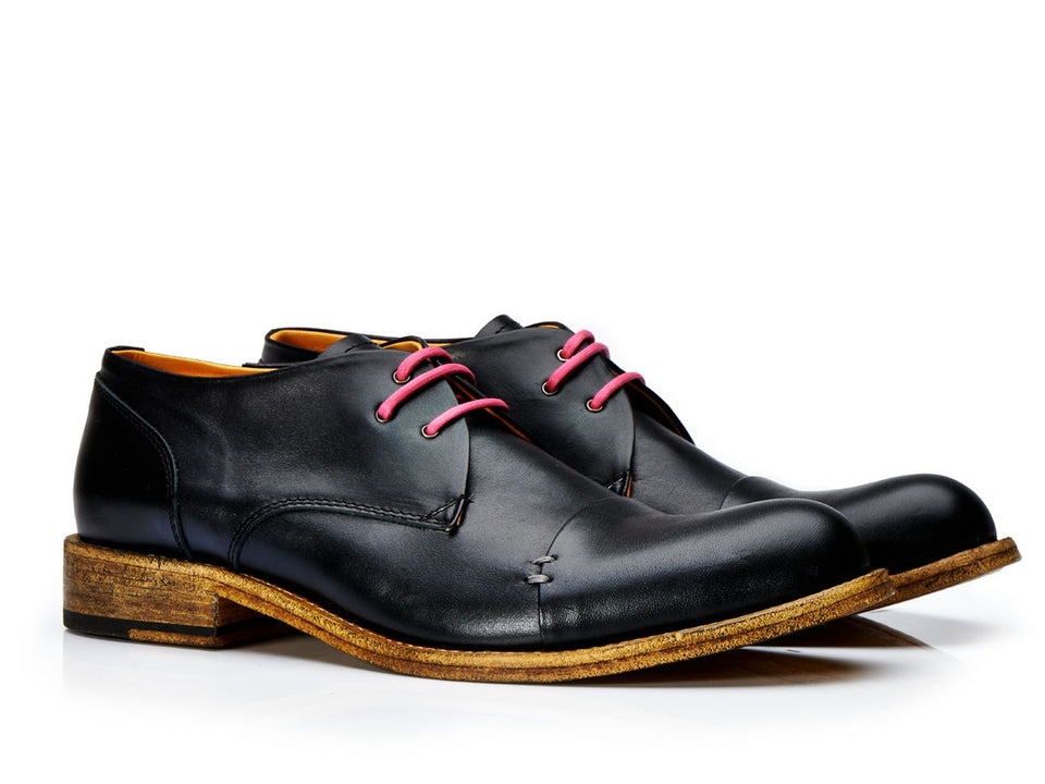 Cocker Men Shoes By Umberto Luce