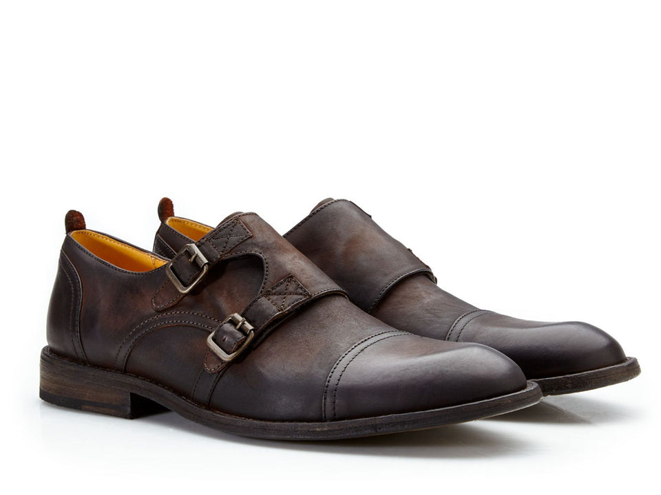 Lennon Men Shoes By Umberto Luce