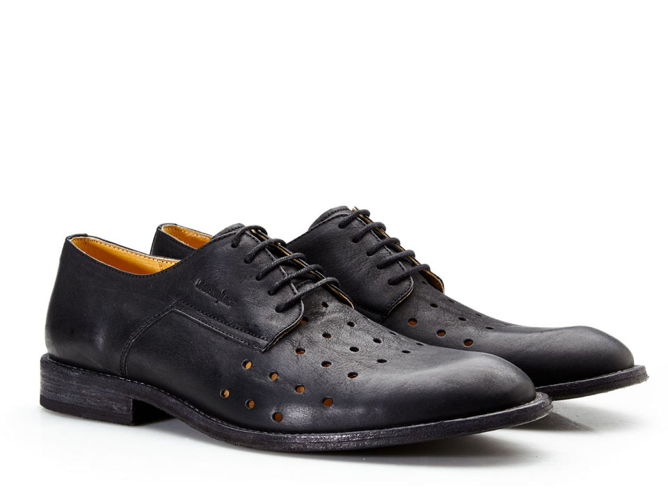 Richards Men Shoes By Umberto Luce