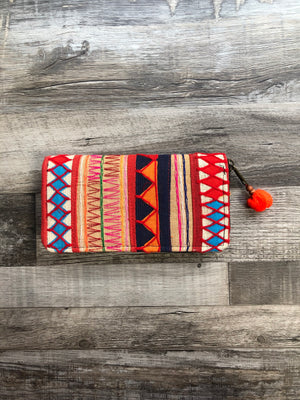 THE TRIBE WALLET
