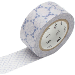 washi tape Lace Cotton