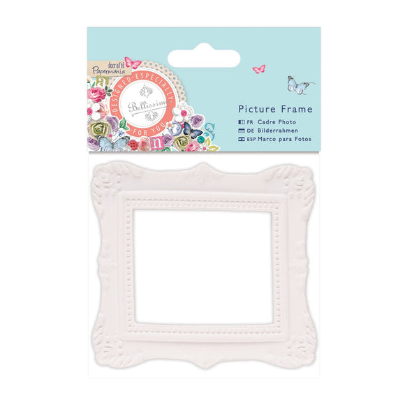 ! Picture Frame - Bellissima