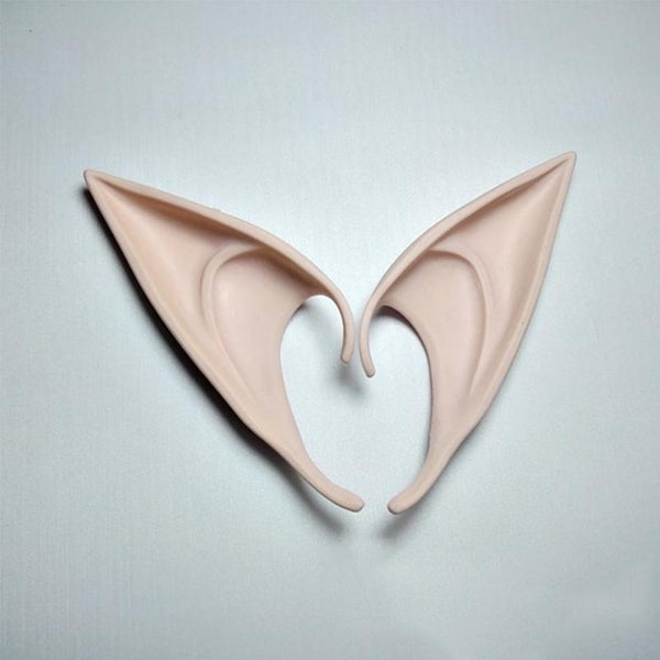 Mysterious Elf Ears fairy Cosplay Accessories