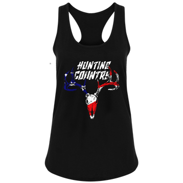 Hunting Country - Patriot Wear