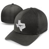 Keep Texas Tactical Hat - Patriot Wear