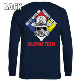North Carolina Highway Patrol - Patriot Wear
