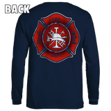 Fire Dept. - Patriot Wear