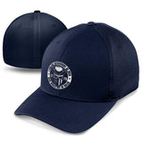 The Descendant Of Men Hat - Patriot Wear