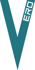 Vero Impulse Logo