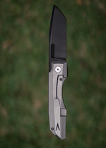 Vero Impulse Mini Blackwash [Locked]