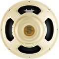 Celestion Cream - Alnico