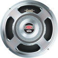 Celestion G12T Hot 100 - Classic