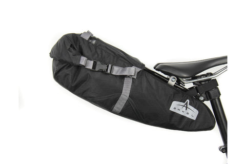 Arkel Seatpacker 9L