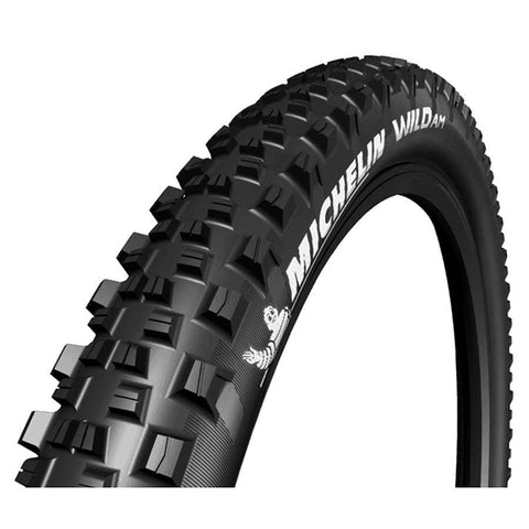 Michelin Wild AM 27.5x2.60