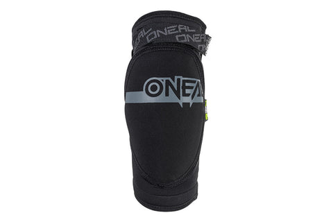 O'Neal Dirt Elbow Guard