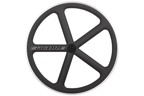 Wheel Encore