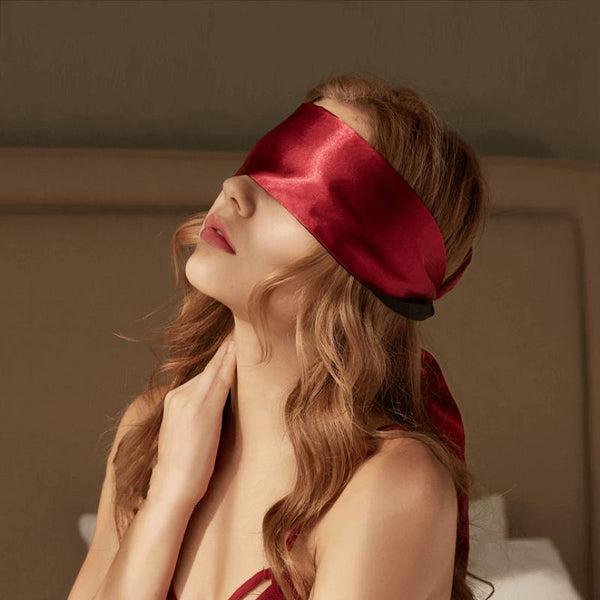 Erotic Eye-Mask-Masks-CharmsChic