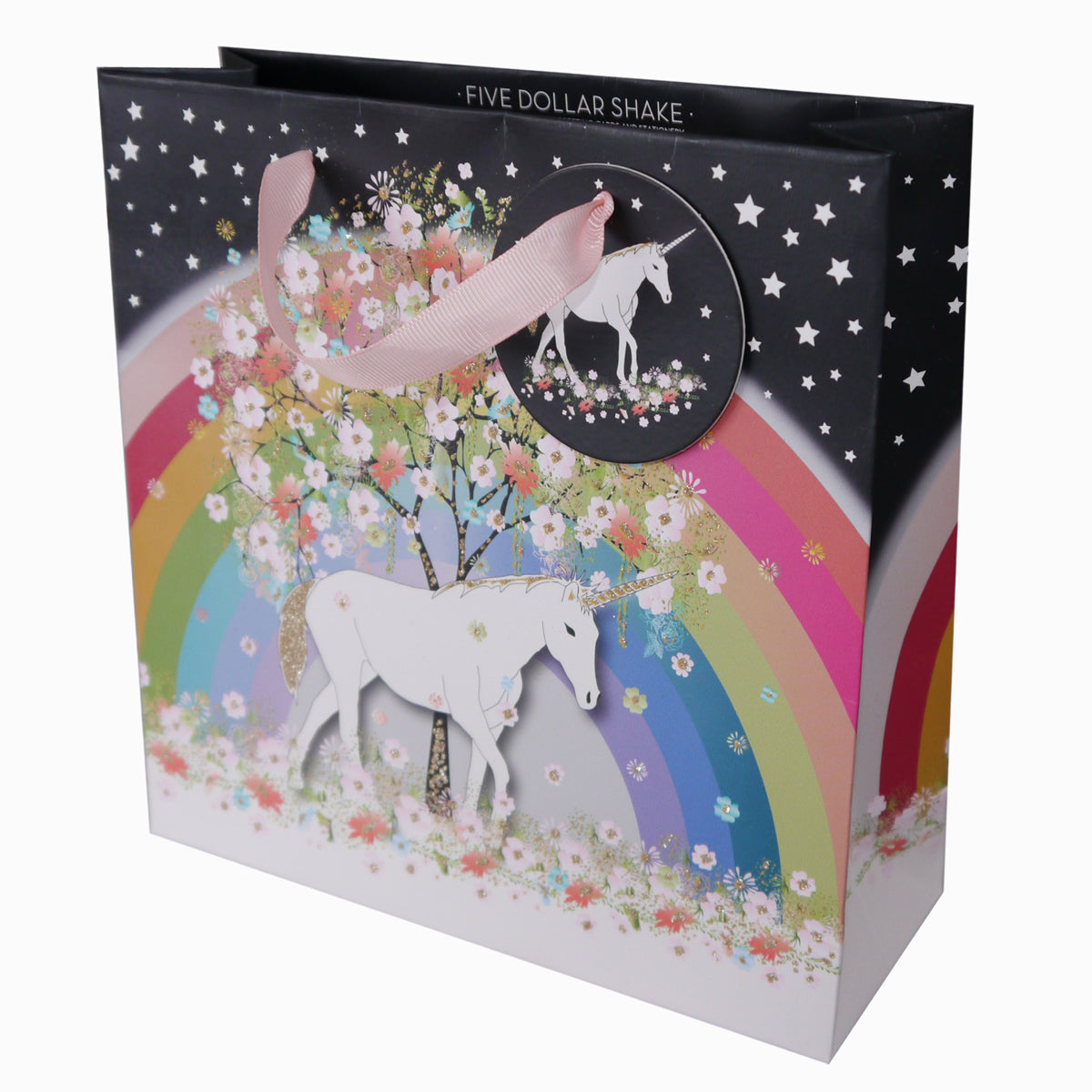 Unicorn (MEDIUM BAG)