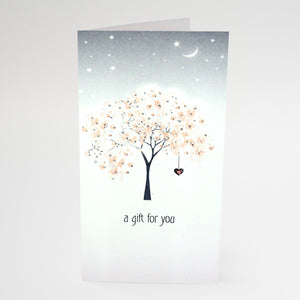 A Gift For You (Tree)
