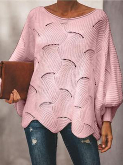 Women's Shirt Sweater