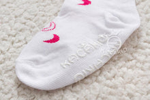 Load image into Gallery viewer, Kacakid Sky's Elements Cotton Socks - BabyLand.my