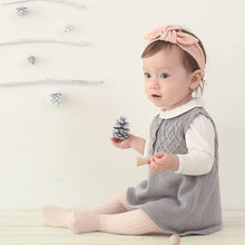 Load image into Gallery viewer, Angel Neitiri Twisted Bow-Knot Headband - BabyLand.my
