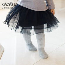 Load image into Gallery viewer, Kacakid Thousand Love Baby Legging (2 colours) - BabyLand.my