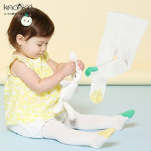 Load image into Gallery viewer, Kacakid Lemon & Pear Baby Leggings - BabyLand.my