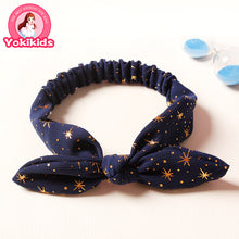 Load image into Gallery viewer, Casual Solid Color Headband - BabyLand.my