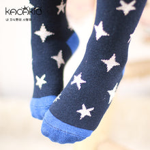 Load image into Gallery viewer, Kacakid Stars In The Sky Baby Leggings - BabyLand.my