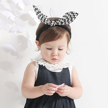 Load image into Gallery viewer, Angel Neitiri Nature Waves Bow-Knot Headband - BabyLand.my