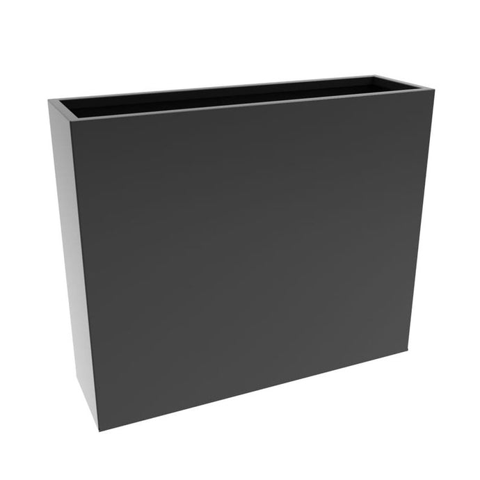Powder Coated Edge Planters - FREE SHIPPING!