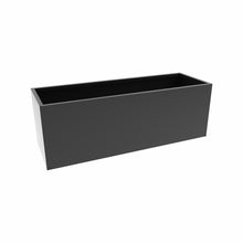 Load image into Gallery viewer, Colorful Steel Box Planters - FREE SHIPPING!