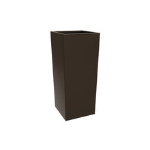 Load image into Gallery viewer, Colorful Steel Column Planters - FREE SHIPPING!