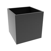 Load image into Gallery viewer, Colorful Steel Cube Planters - FREE SHIPPING!