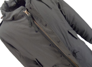 Mens M51 Repro US Fishtail Parka
