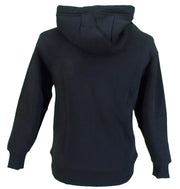 Stomp Mens Ska`D 4 Life Hoodies