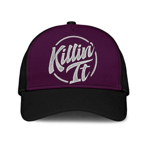 Killin IT Hat - Merchandize.ca