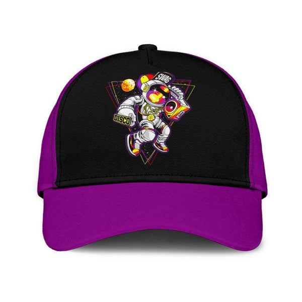 Space Dance Hat - Merchandize.ca